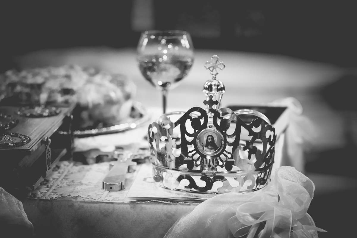 Сватбена фотография от добър сватбен фотограф Иван Банчев