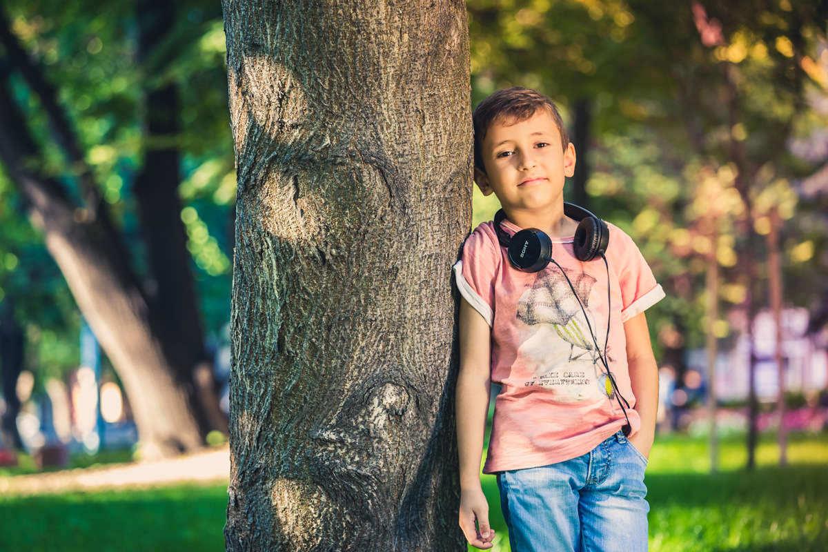 професионална детска и семейна фотография, детска и семейна фотография, детска фото сесия, семейна фото сесия. професионален детски и семеен фотограф, добър фотограф,  Иван Банчев фотография,  Професионално фото заснемане на деца,  Професионален фотограф,  детска фото книга,  фотограф на деца,  фотограф на дете, детски фотограф, семеен фотограф, детска фотография, семейна фотография
