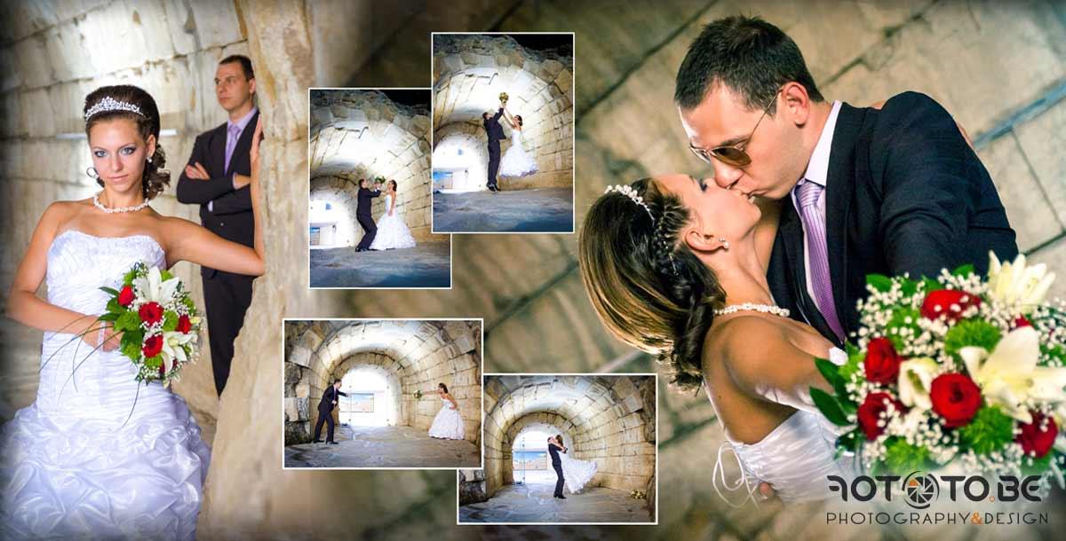 добър фотограф, Иван Банчев фотография, професионален фотограф, колаж, изработка на колаж, професионална изработка на колаж, колаж с индивидуален дизайн, колаж от сватба, колаж от годеж, колаж от рожден ден, колаж от юбилей, колаж от кръщене