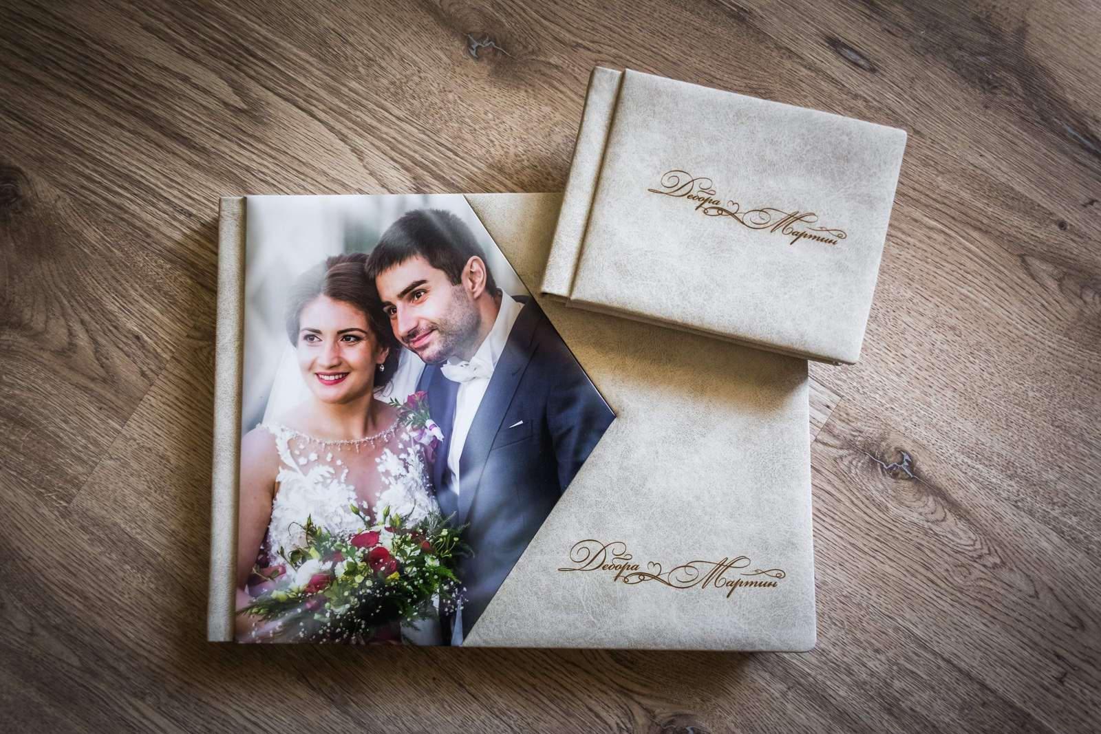 Сватбена фотография от сватбен фотограф Иван Банчев