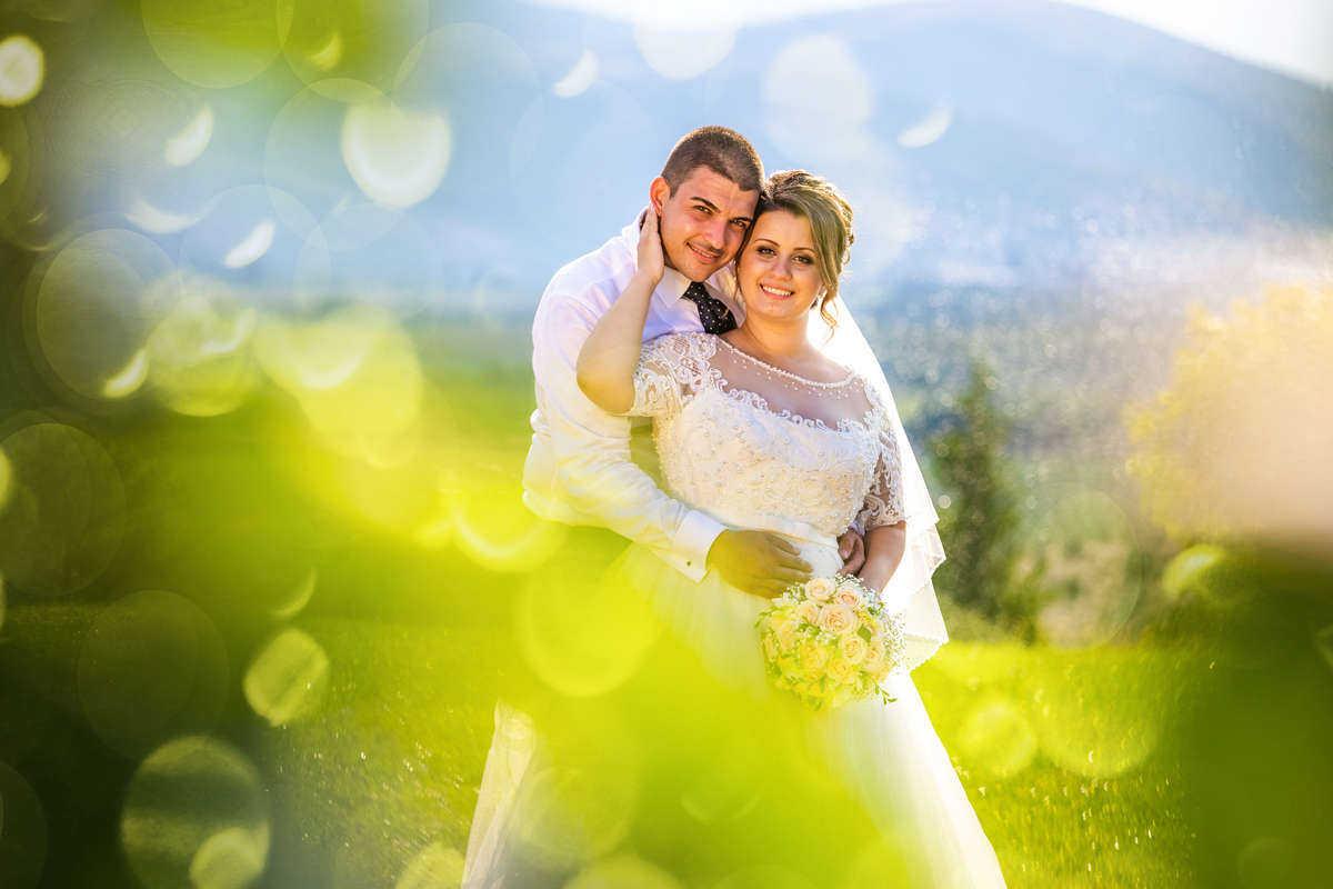 Моменти от сватбата на И&Д. Сватбена фотография от добър професионален фотограф Иван Банчев. tel.: urlencodedmlaplussign359888519167; www.fototo.be; www.facebook.com/IvanBanchevPhotography