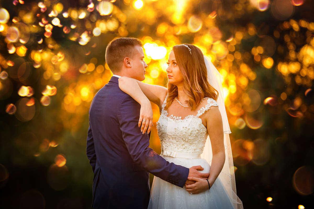 Моменти от сватбата на З&Д. Сватбена фотография от професионален фотограф Иван Банчев.