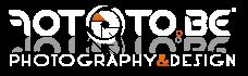 Професионален сватбен фотограф. Търсите доказан и добър фотограф за сватба, абитуриентски бал или кръщене, за лична, семейна или детска фотосесия? Имате нужда от портретен, рекламен или продуктов фотограф? Иван Банчев фотография е на Ваше разположение! Лого